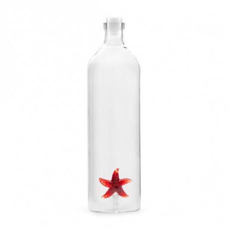 Botella Starfish