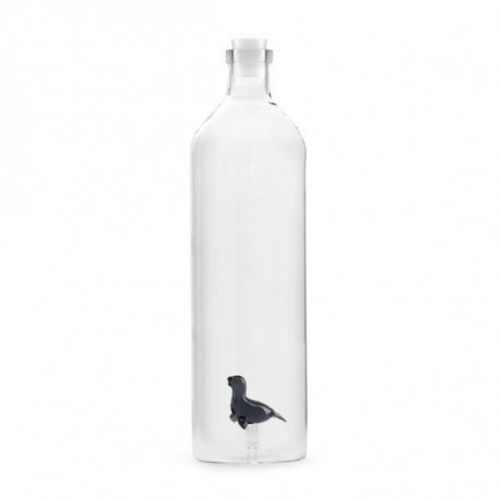 Botella Seal