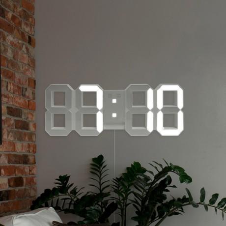 Despertador Digital (L)...