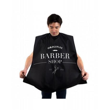 Delantal para barba Barber...