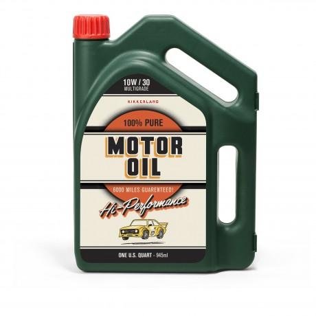 kit de herramientas Gasolina