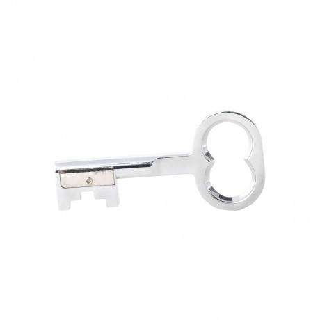 Sacapuntas llave