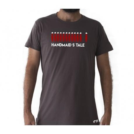"""Camiseta """"Handmaid´s tale""""..."""