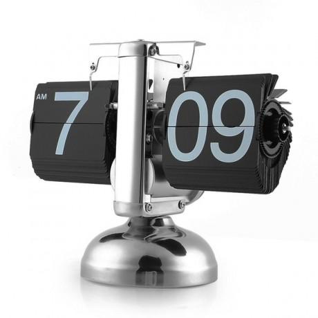 Reloj Flip