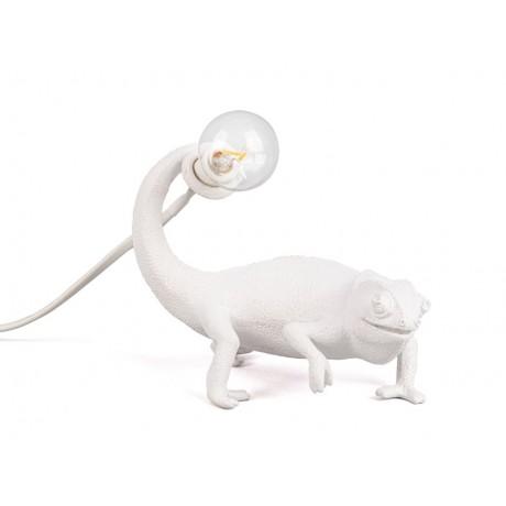 """Lámpara """"Chameleon"""" de..."""