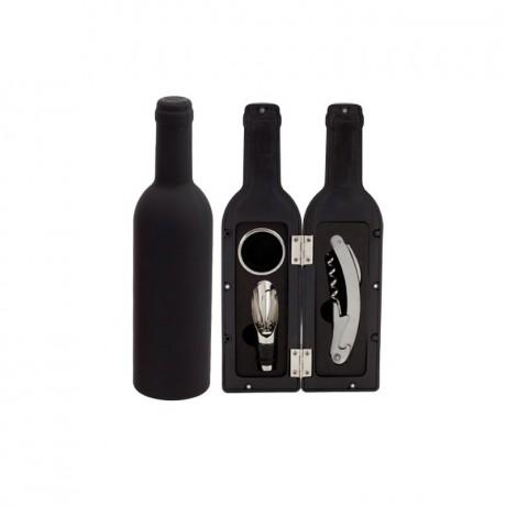 Set para amantes del vino