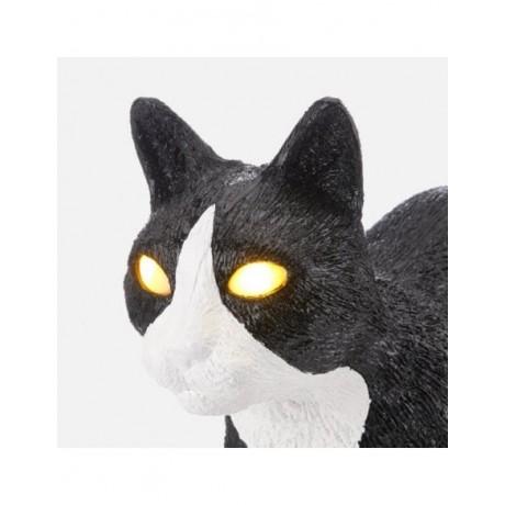 Lámpara Jobby The cat...