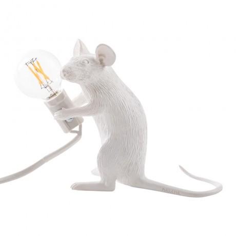 Lámpara de sobremesa Mouse...