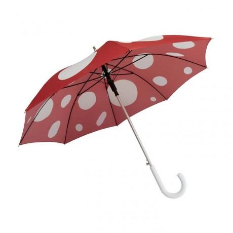 Paraguas Seta