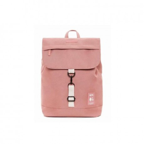 Mochila Scout Mini Dust Pink