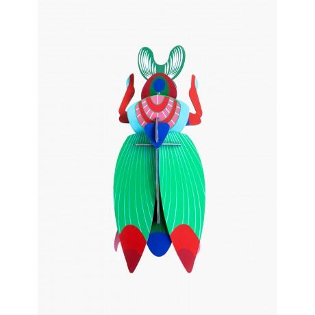 Escarabajo Gigante 29cm