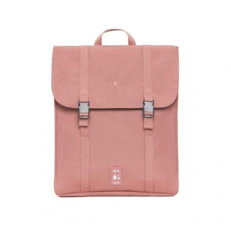 Mochila Handy Pink Lefrik