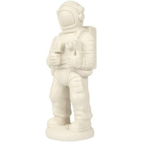 Ambientador Astronauta