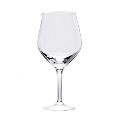 Decantador para vino XL