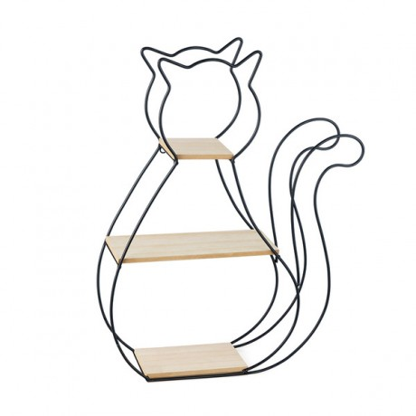 Estantería Cat (última...