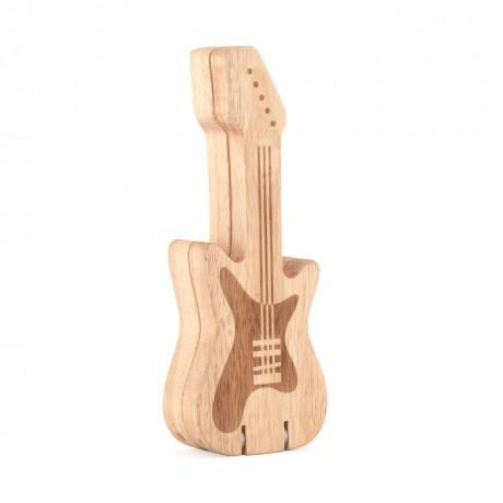 """Exprimidor """"Guitar"""""""